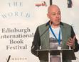 John Boyne (2015 Event)