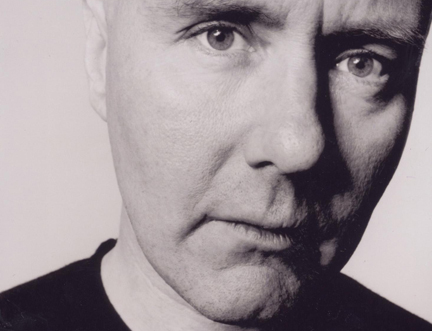 Irvine Welsh and Robert Carlyle discuss the infamous Begbie in an exclusive Book Festival event