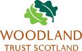 The Woodland Trust Scotland