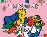 A Mischievous Mixture of Words, Music and Performance with Unbound
