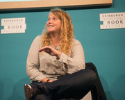 Kate Tempest Speaks Up on the Importance of Culture in Troubled Times