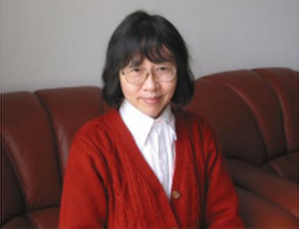 Can Xue – Titan of Avant Garde Chinese Writing