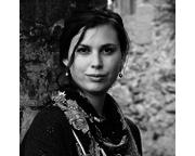 Winner of Edwin Morgan Poetry Award Announced