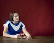Trans Author Juliet Jacques Speaks at Book Festival