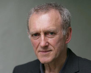 James Kelman Discusses His New Novel