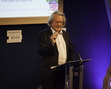 A.C. Grayling 'The Legacy of a Complex Man' (2016 Event)