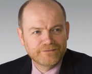 BBC's Former Director Argues that Political Discourse Has Failed