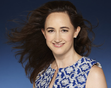 Sophie Kinsella (2016 Event)