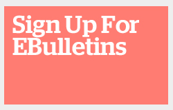 Sign up for ebulletins