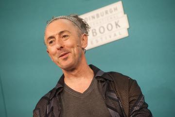 Alan Cumming (2016 Event)