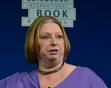 Hilary Mantel (2012 event)