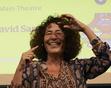 Francesca Simon: Horrid Henry (2011 event)
