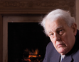 Tam Dalyell with James Naughtie (2011 event)