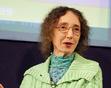 Joyce Carol Oates (2010 event)