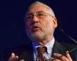 Joseph Stiglitz (2010 event)