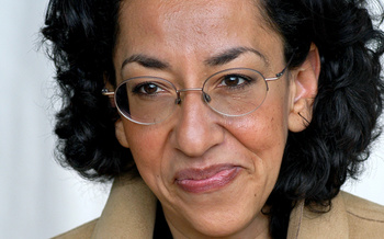 Andrea Levy (2010 event)