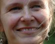 Cornelia Funke (children's event)