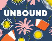 Playful Words, Music and More with Unbound