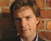 Social Media Causing Global Anxiety Claims Johan Norberg