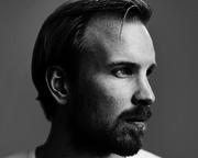 'Real Change Starts with New Ideas' says Dutch Historian Rutger Bregman