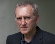 James Kelman Hits Out at Those in Control of Scottish Culture