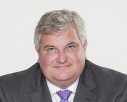 Trade Minister Mark Price Argues That Greater Employee Engagement Is Key To Sustainability