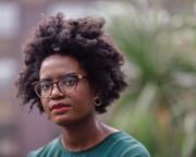 Juno Dawson & Reni Eddo-Lodge speak on Gender, Race and Equality at the Book Festival