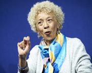 Margo Jefferson Likens Confederate Monuments to Architectural Terrorism