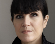 Catherine Mayer Speaks Out on Endemic Sexual Harassment of Women in the Media