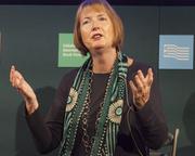 Harriet Harman (2017 Event)