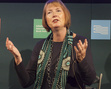 Harriet Harman (2017 Event)