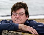 John Burnside (2017 Event)