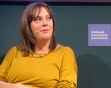 Jess Phillips (2017 Event)