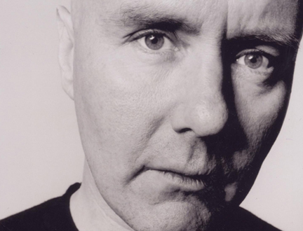 Irvine Welsh to Launch Latest Instalment of Trainspotting Trilogy at Book Festival Event in Leith