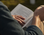 'How to Read a Novel' Online Course 2018 Announced by Book Festival and the University of Edinburgh
