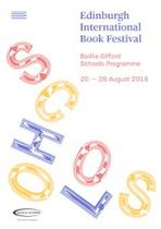 2018 Schools Programme