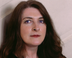 Janice Galloway on Muriel Spark