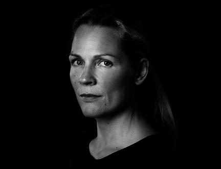 Rania Abouzeid & Åsne Seierstad
