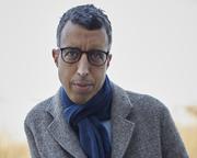 Allan Little's Big Interview: Kamal Ahmed