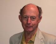 Walter Reid