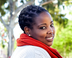 Jennifer Nansubuga Makumbi & Novuyo Rosa Tshuma