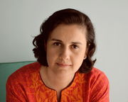 Freedom Debate: Gender in India and Pakistan