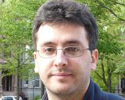 Daniel Hahn on the Man Booker International Prize Winner