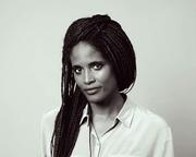 Akwugo Emejulu, Heidi Safia Mirza, Djamila Ribeiro & Sara Wajid
