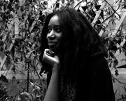 Victoria Adukwei Bulley & Eloise Greenfield