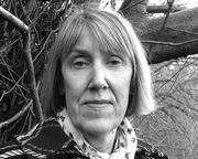 Gill Arbuthnott on The Game of Kings