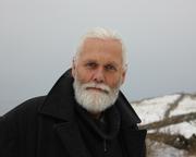 Bjørn Berge