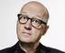 Adrian Edmondson: Talk to the Animals