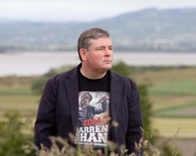 Darren Shan: Dark Creations
