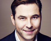 David Walliams: Big Laughs